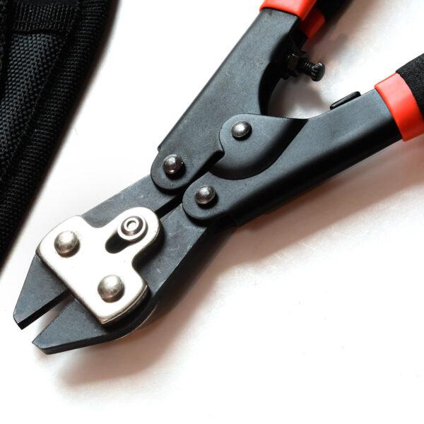 Cutting Plier Savage Gear